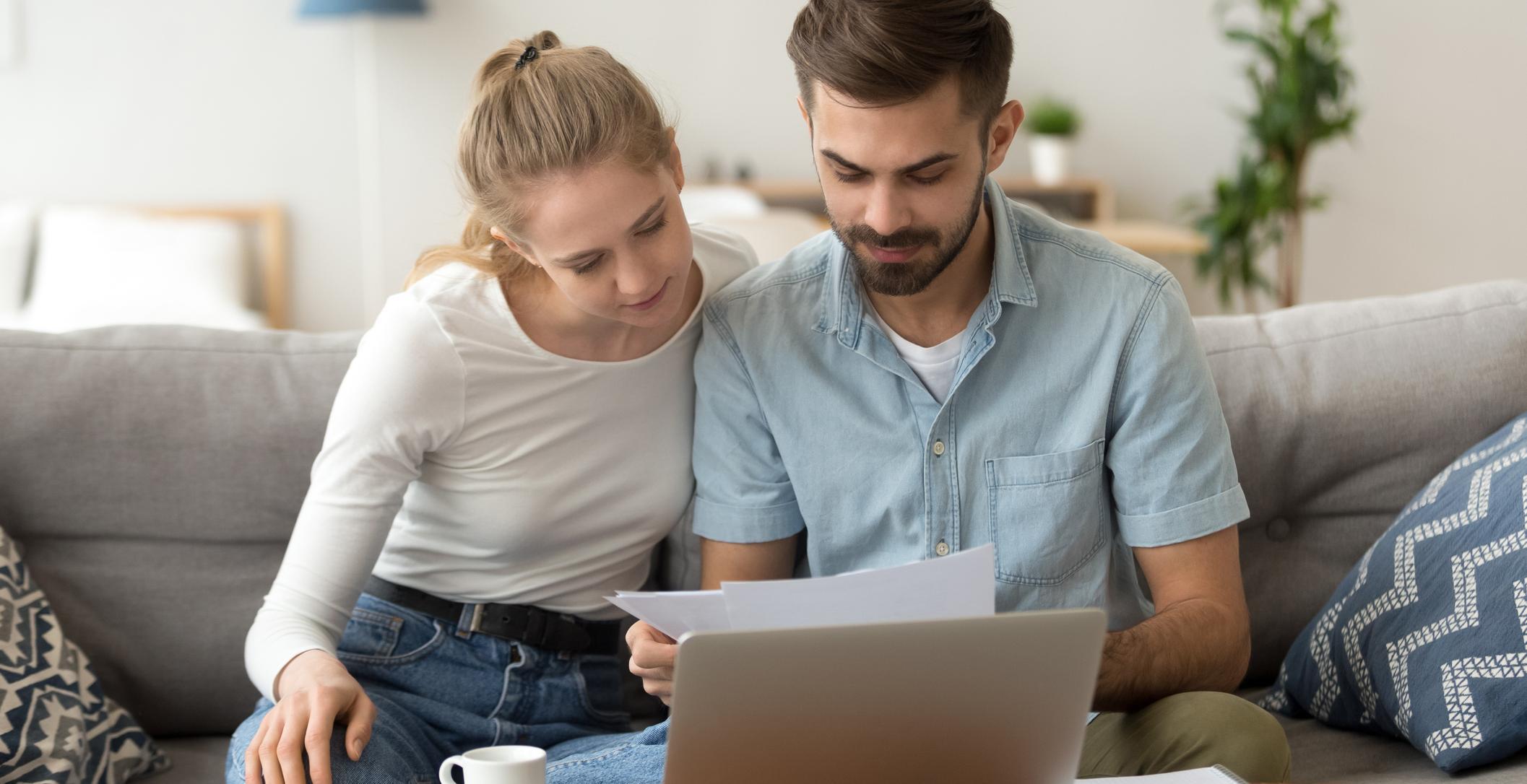 6 Helpful Budgeting Tips
