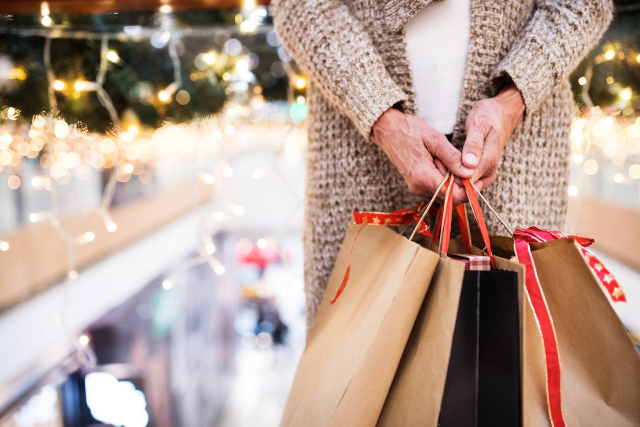 Our Team Shares Ways to Save This Holiday Season