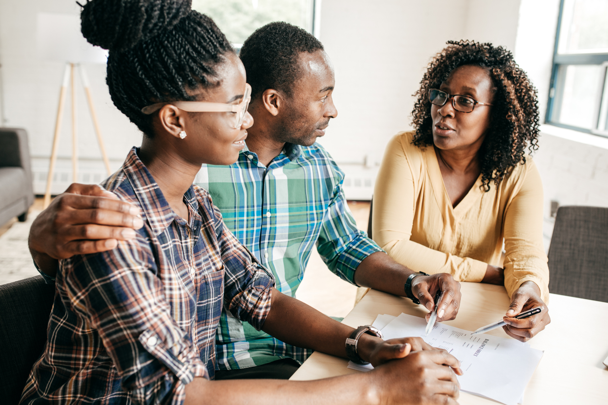 Are Personal Loans a Good Option?